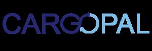 cargopal.net
